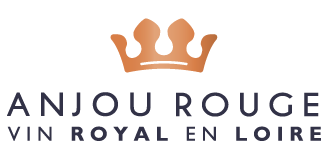 Anjou Rouge - Rouge Royal