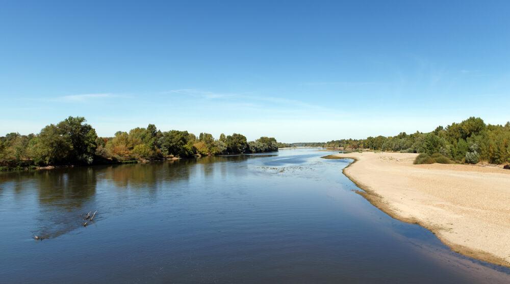 Val de Loire - Anjou Rouge